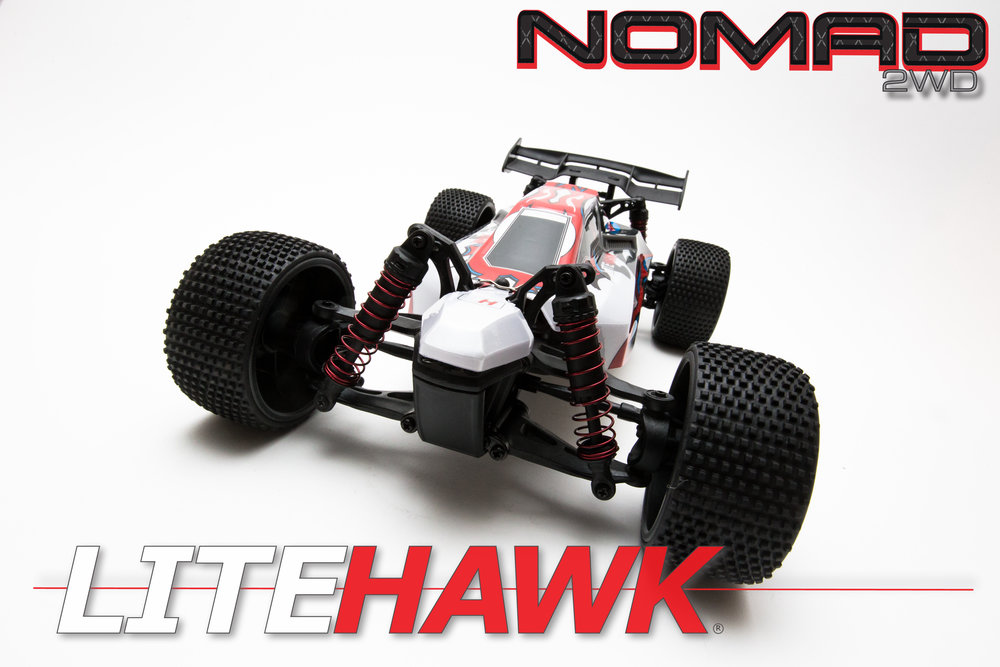 LiteHawk 285-42013 NOMAD (41 of 201).jpg