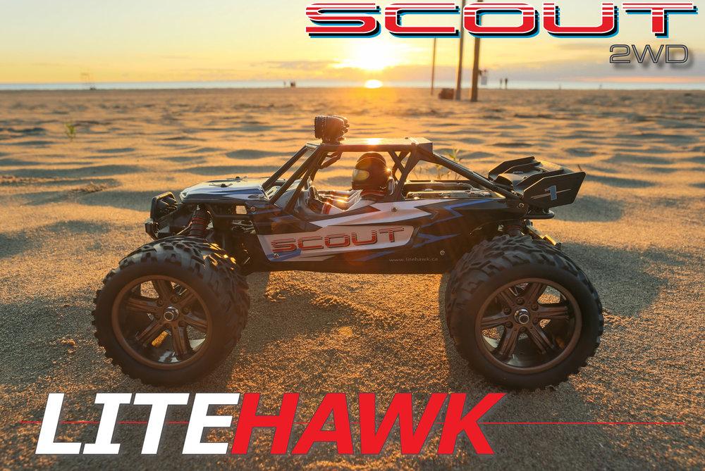 LiteHawk 285-42012 SCOUT Branded 1.jpg