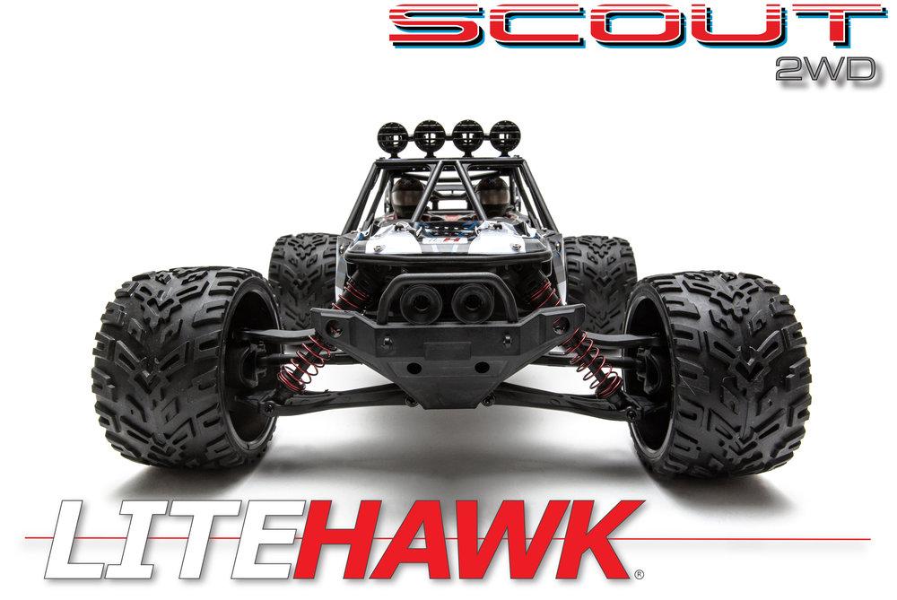 LiteHawk 285-42012 SCOUT Branded 4.jpg