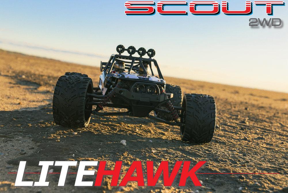 LiteHawk 285-42012 SCOUT Branded 3.jpg