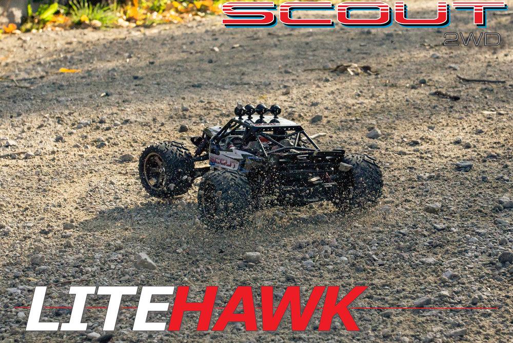 LiteHawk 285-42012 SCOUT Branded 5.jpg