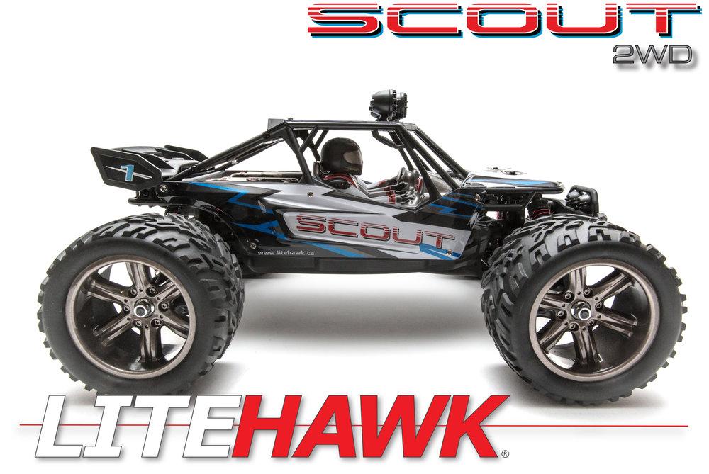 LiteHawk 285-42012 SCOUT Branded 7.jpg