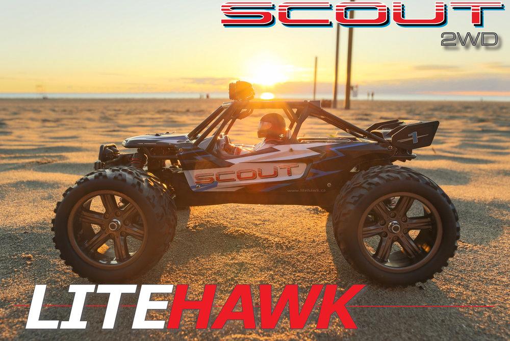 LiteHawk 285-42012 SCOUT Branded 8.jpg