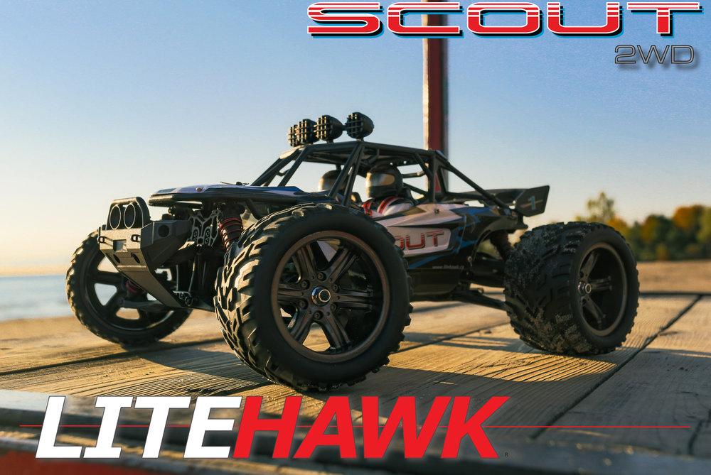 LiteHawk 285-42012 SCOUT Branded 9.jpg