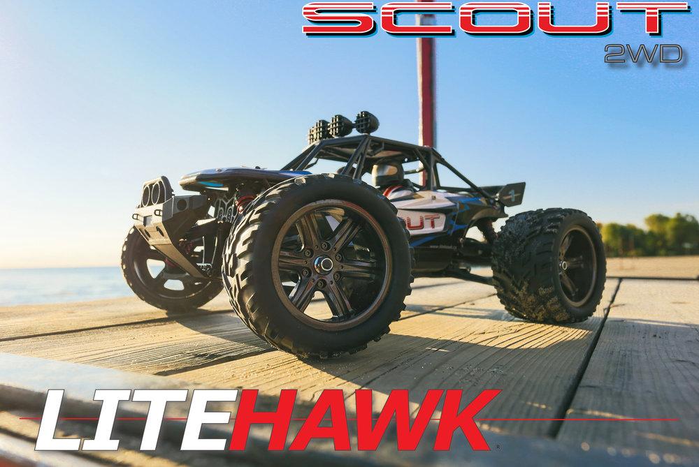 LiteHawk 285-42012 SCOUT Branded 10.jpg