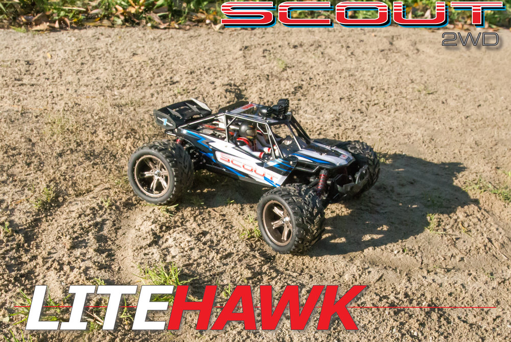 LiteHawk 285-42012 SCOUT Branded 13.jpg