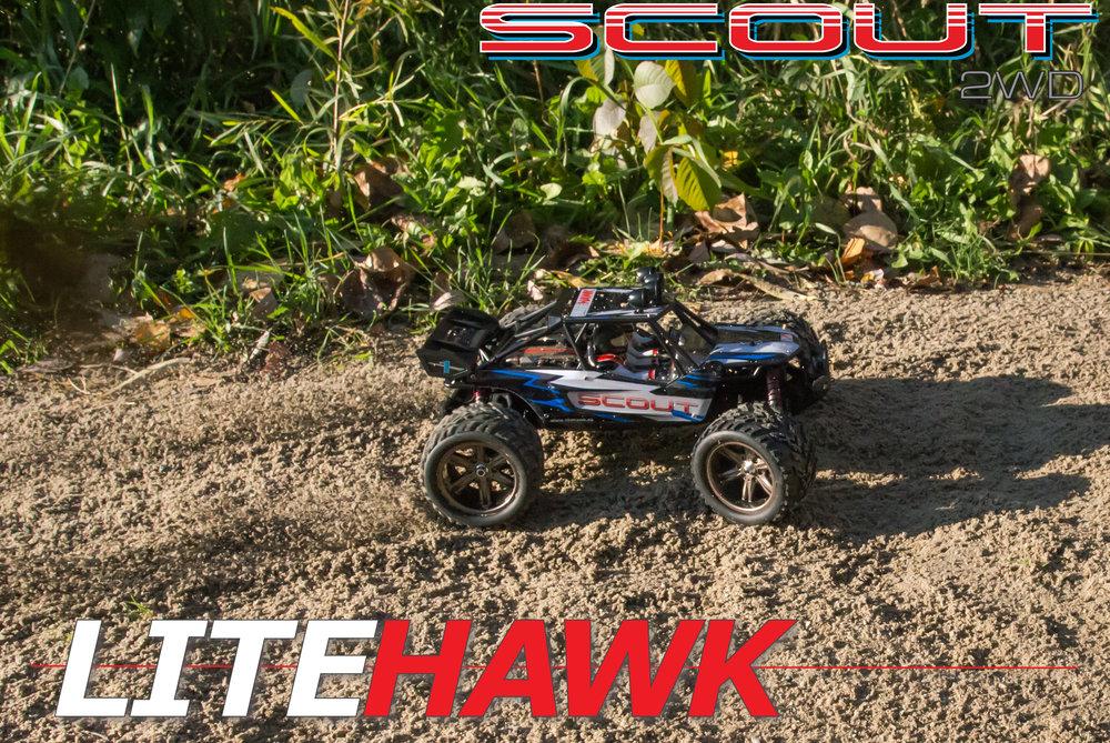 LiteHawk 285-42012 SCOUT Branded 14.jpg