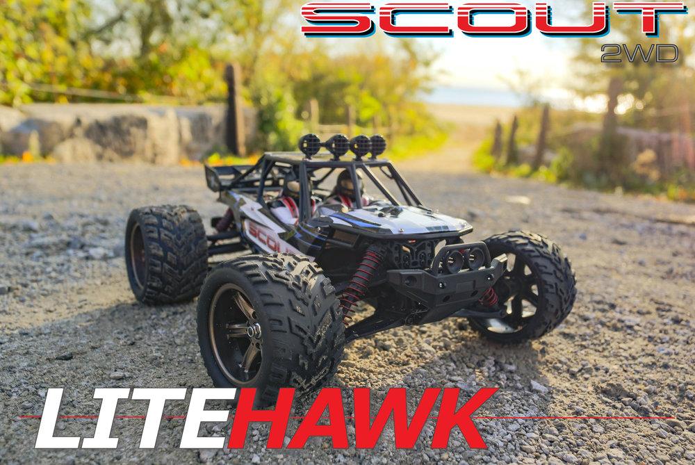 LiteHawk 285-42012 SCOUT Branded 17.jpg