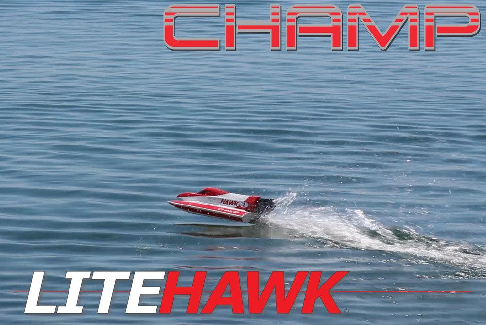 LiteHawk 285-20002 CHAMP Image 2.jpg