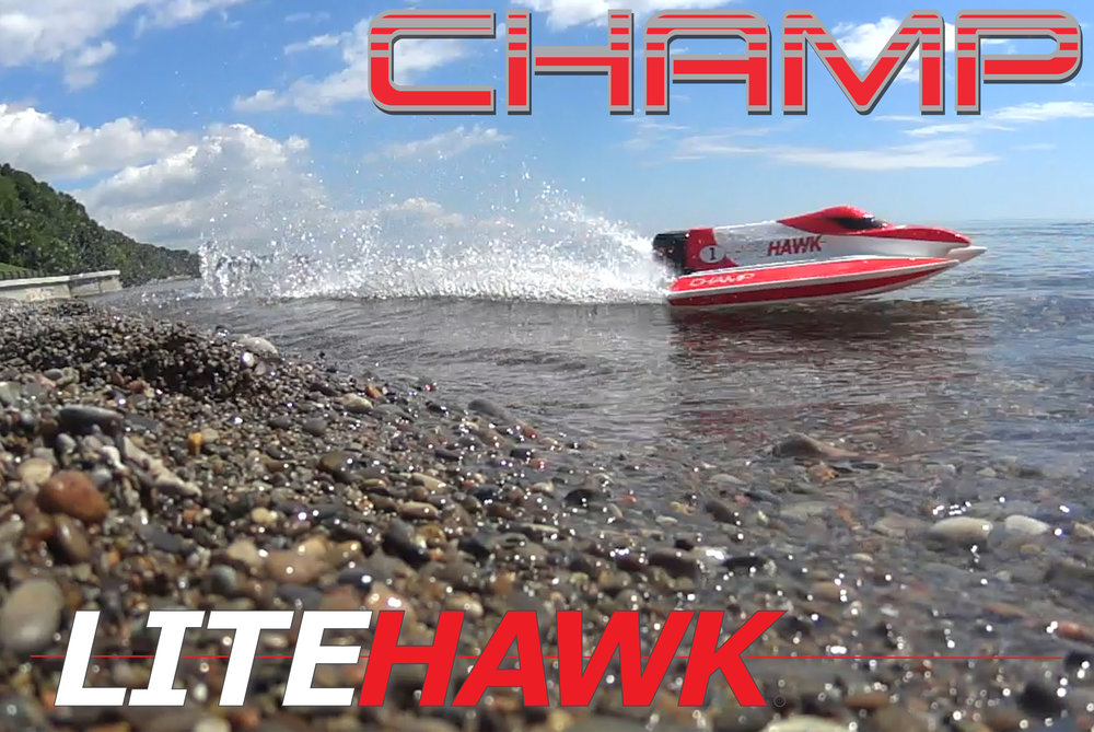 LiteHawk 285-20002 CHAMP Image 1.jpg