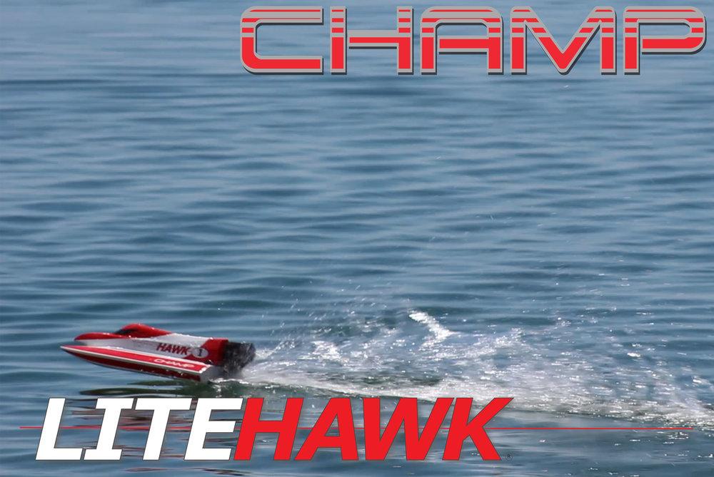 LiteHawk 285-20002 CHAMP Image 3.jpg