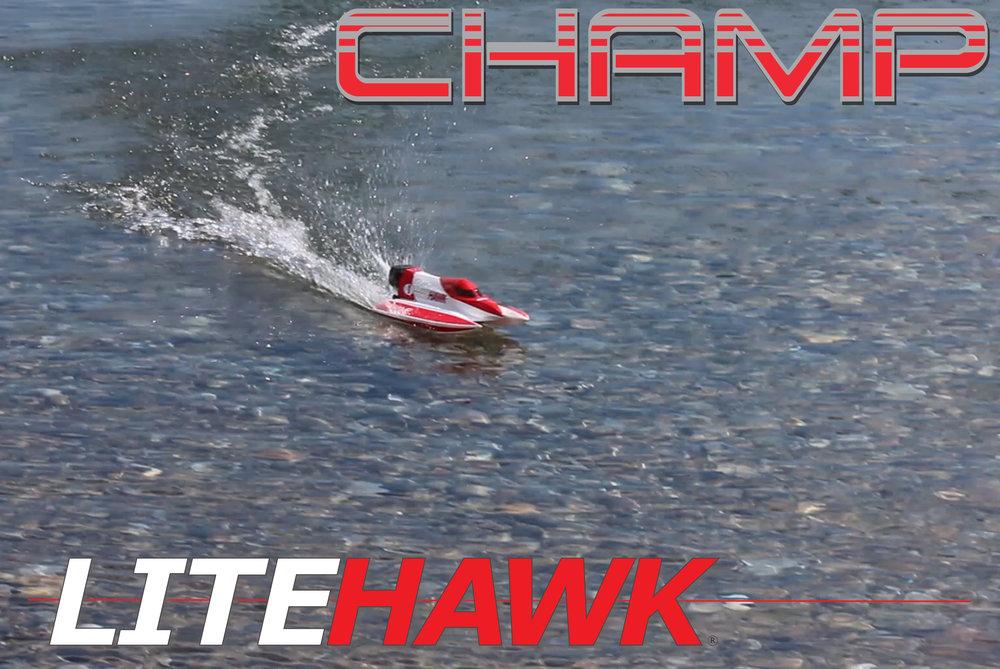 LiteHawk 285-20002 CHAMP Image 4.jpg