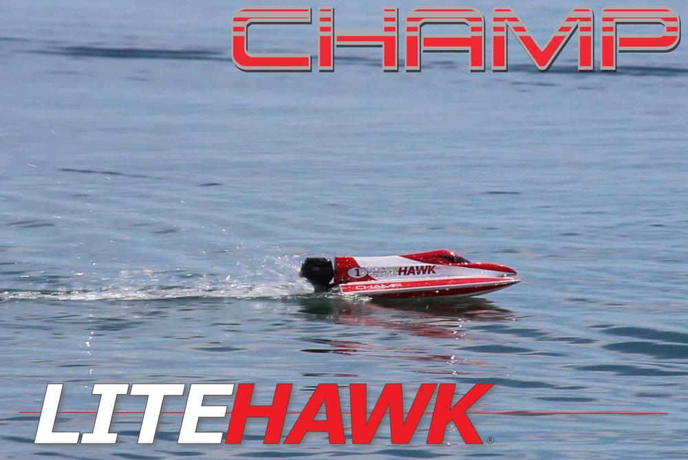 LiteHawk 285-20002 CHAMP Image 5.jpg