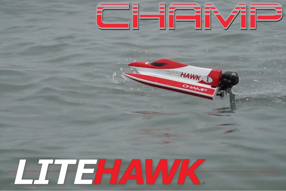 LiteHawk 285-20002 CHAMP Image 6.jpg