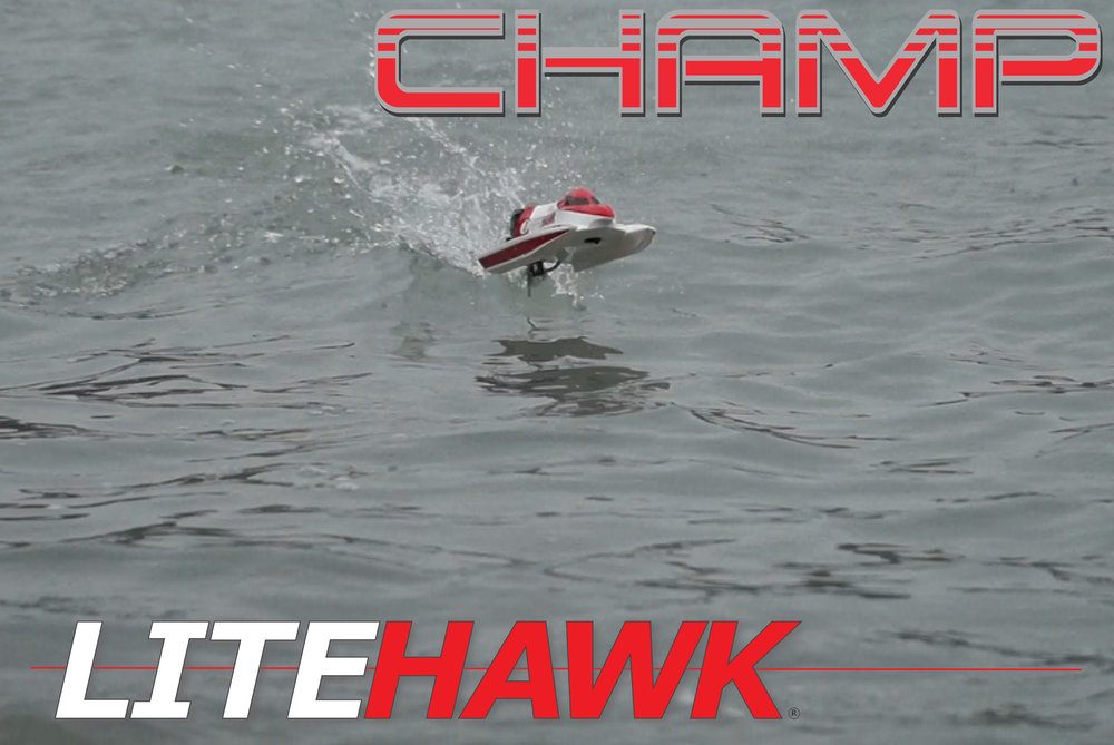 LiteHawk 285-20002 CHAMP Image 7.jpg