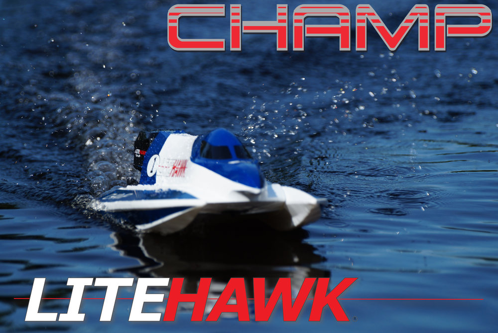 LiteHawk 285-20002 CHAMP Image 11.jpg