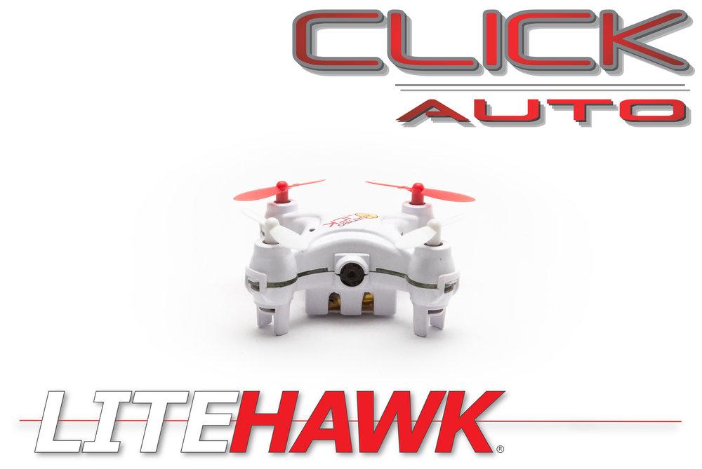 LiteHawk-CLICK-AUTO-Image-1-web.jpg