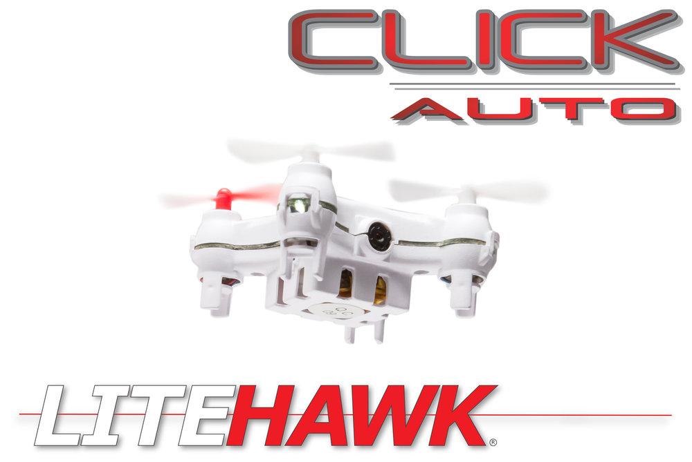 LiteHawk-CLICK-AUTO-Image-3-web.jpg