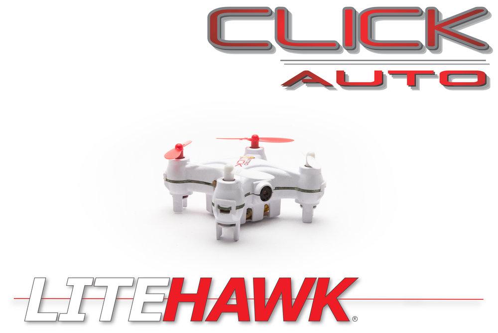 LiteHawk-CLICK-AUTO-Image-2-web.jpg