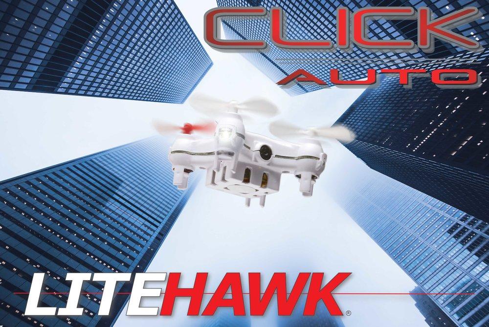 LiteHawk-CLICK-AUTO-Image-5-web.jpg