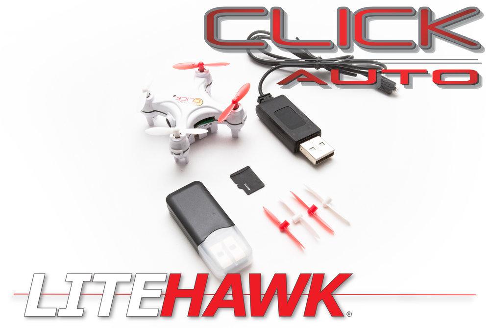 LiteHawk-CLICK-AUTO-Image-4-web.jpg
