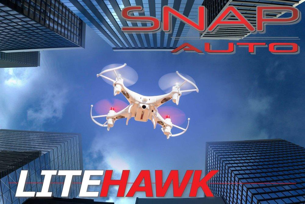 LiteHawk-SNAP-AUTO-Image-2web.jpg