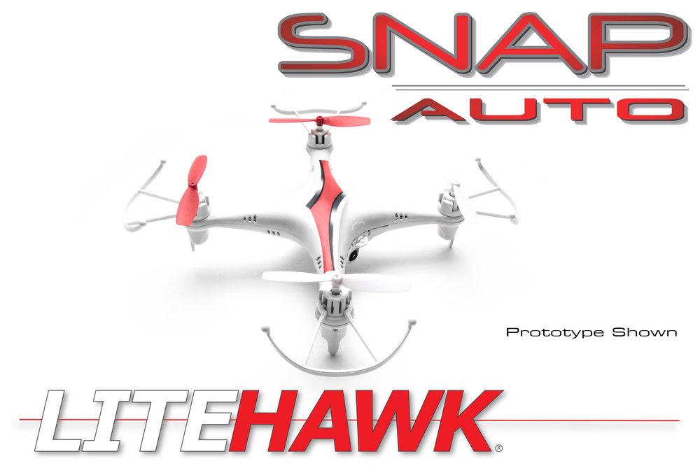 LiteHawk-SNAP-AUTO-Image-3web.jpg