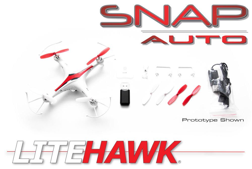 LiteHawk-SNAP-AUTO-Image-4web.jpg