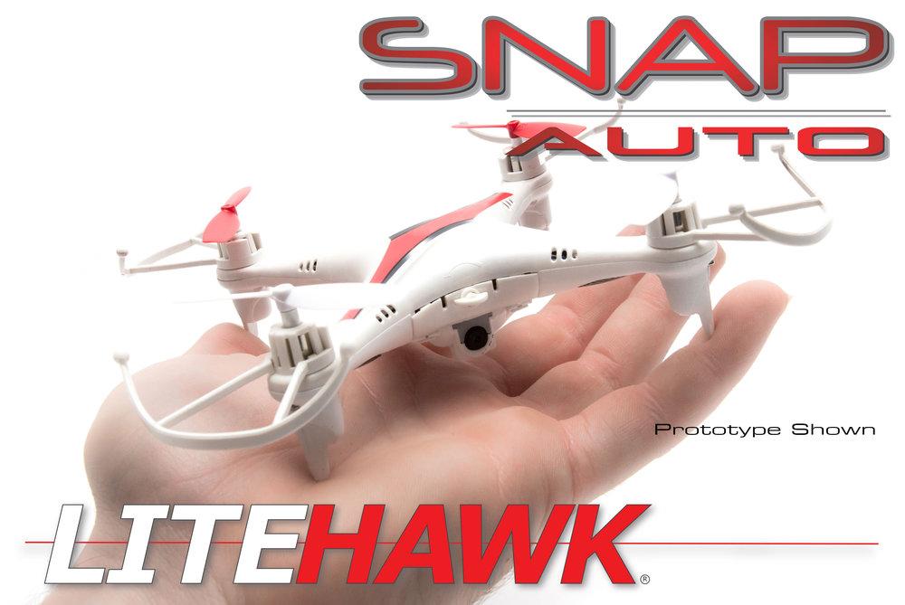 LiteHawk-SNAP-AUTO-Image-1web.jpg