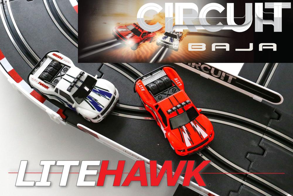 LiteHawk-CIRCUIT-BAJA-8.jpg