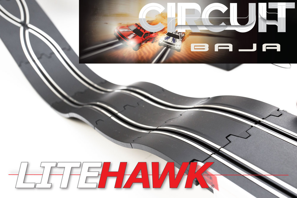 LiteHawk-CIRCUIT-BAJA-6.jpg