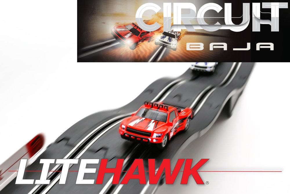 LiteHawk-CIRCUIT-BAJA-2.jpg