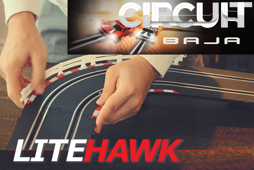 LiteHawk-CIRCUIT-BAJA-1.jpg