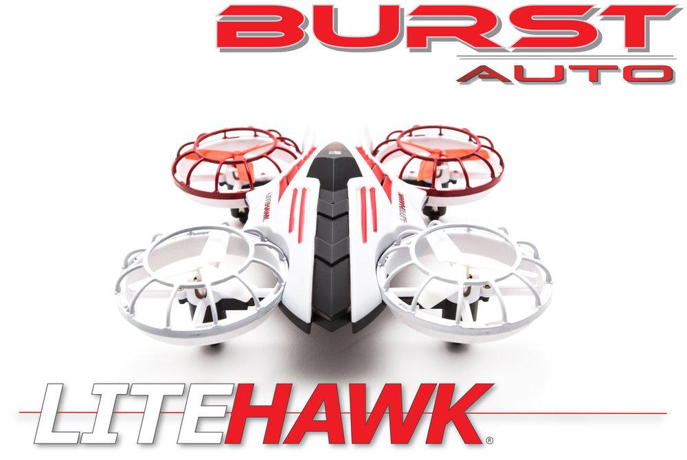 LiteHawk BURST AUTO Branded 1.jpg