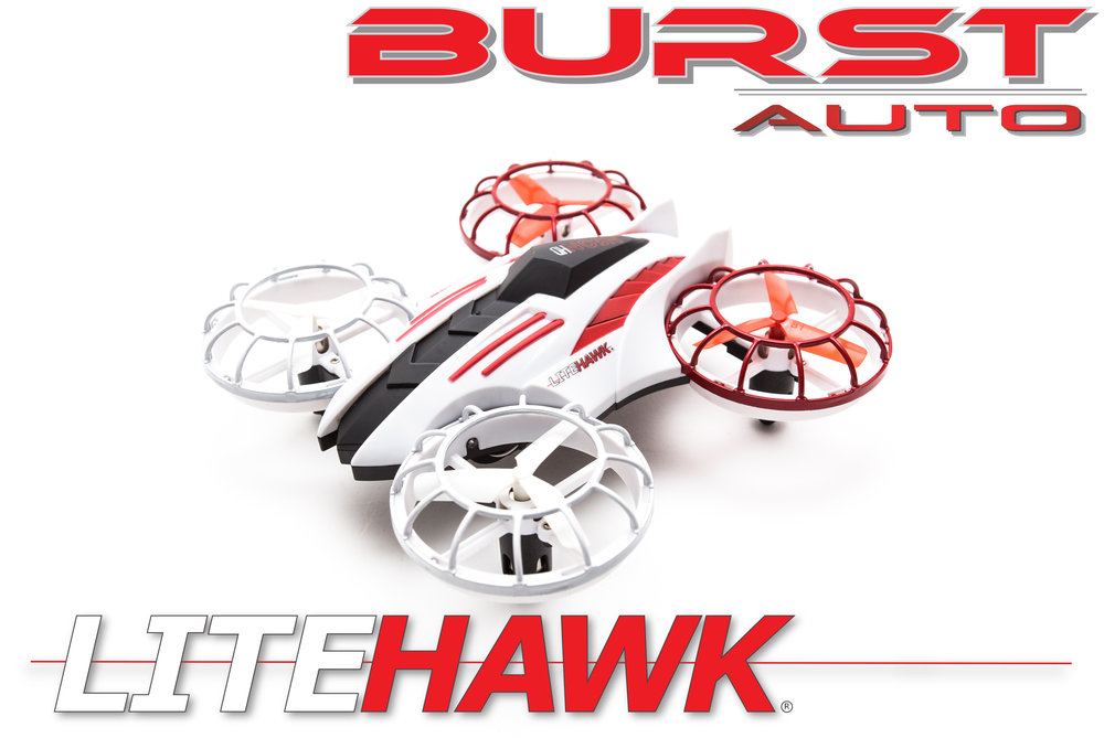LiteHawk BURST AUTO Branded 2.jpg