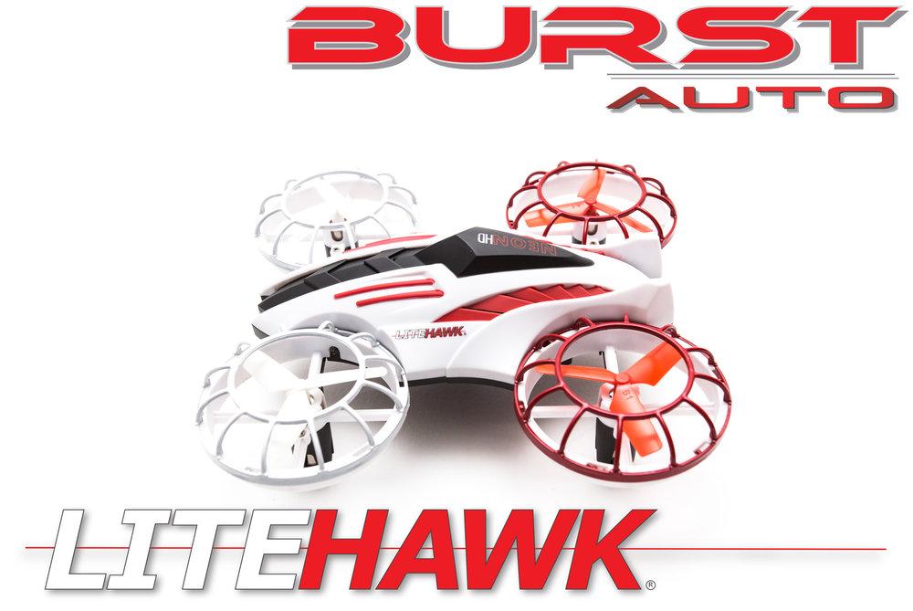 LiteHawk BURST AUTO Branded 3.jpg