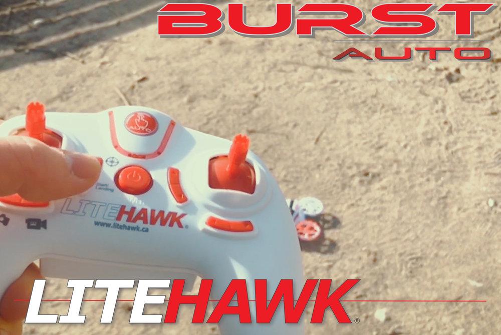 LiteHawk BURST AUTO Branded 5.jpg