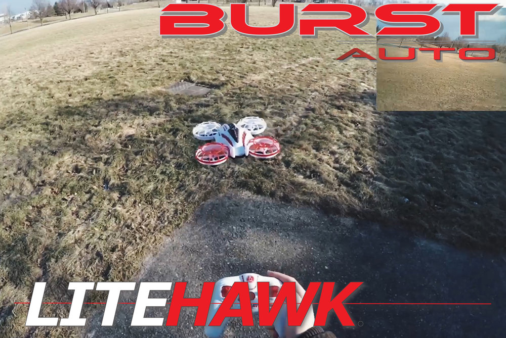 LiteHawk BURST AUTO Branded 4.jpg