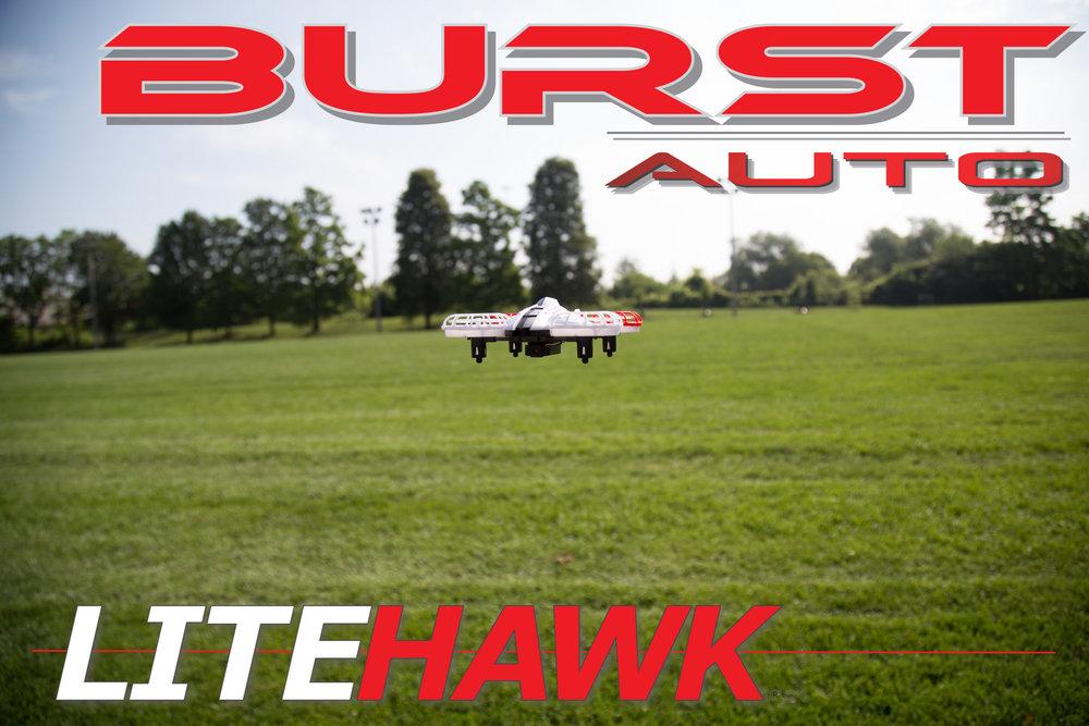 LiteHawk BURST Branded (23 of 83).jpg