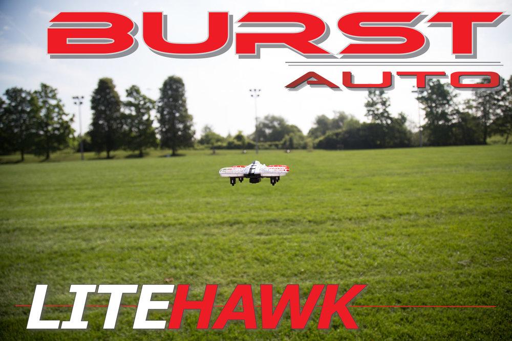 LiteHawk BURST Branded (24 of 83).jpg