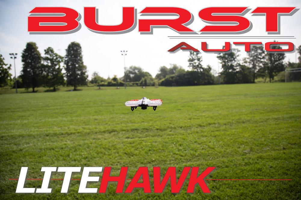 LiteHawk BURST Branded (25 of 83).jpg