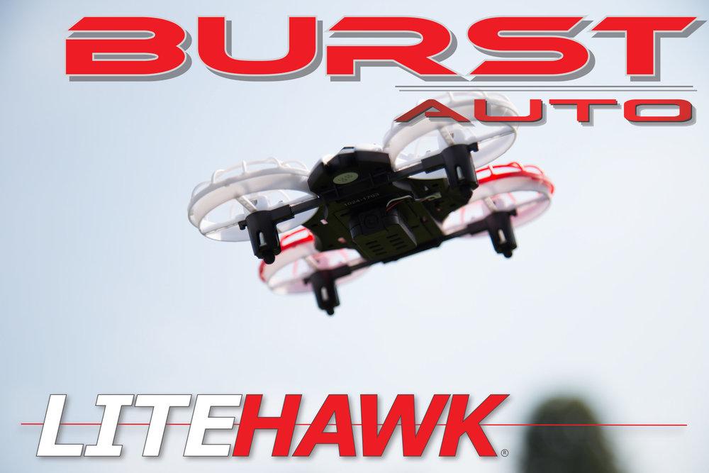 LiteHawk BURST Branded (45 of 83).jpg