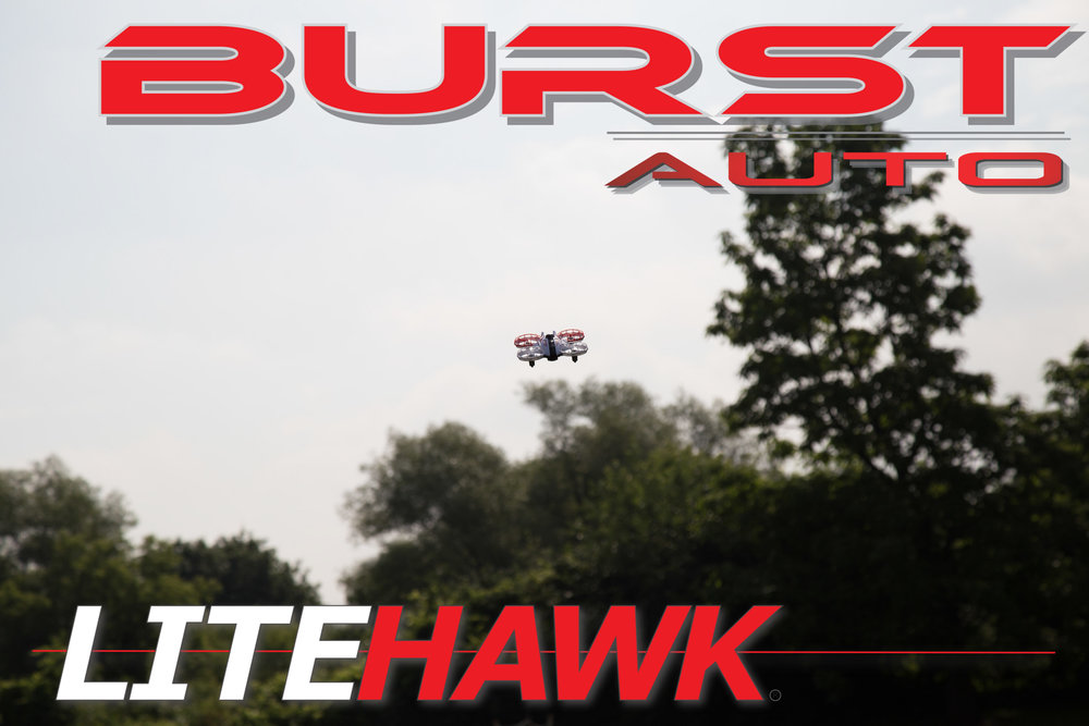 LiteHawk BURST Branded (69 of 83).jpg