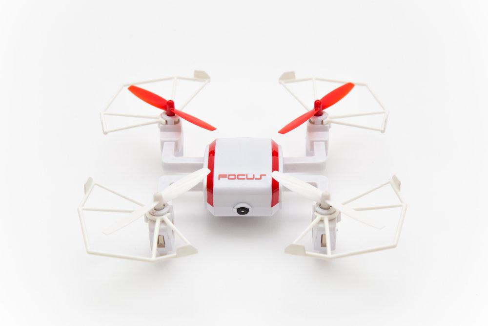 LiteHawk FOCUS drone 1.jpg