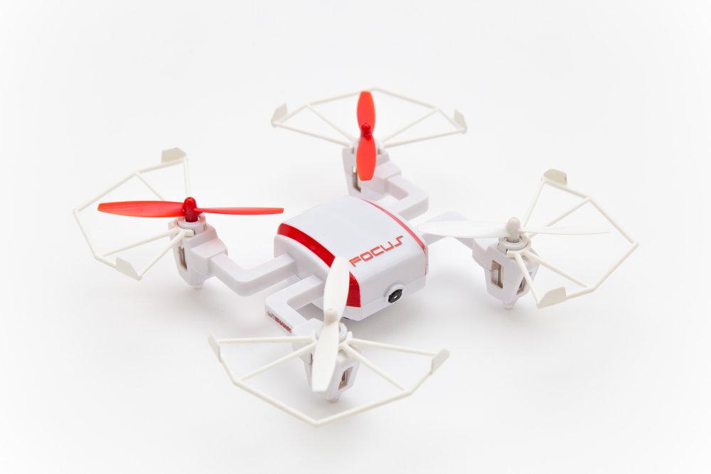 LiteHawk FOCUS drone 2.jpg