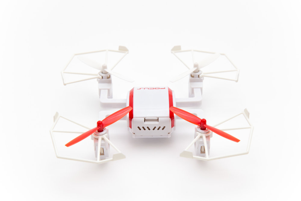 LiteHawk FOCUS drone 4.jpg