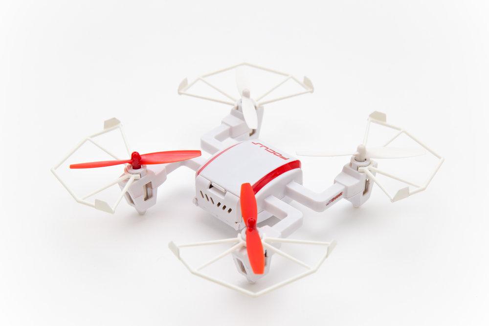 LiteHawk FOCUS drone 3.jpg
