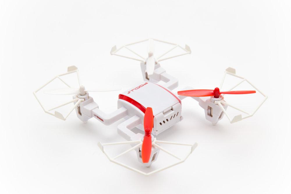 LiteHawk FOCUS drone 5.jpg