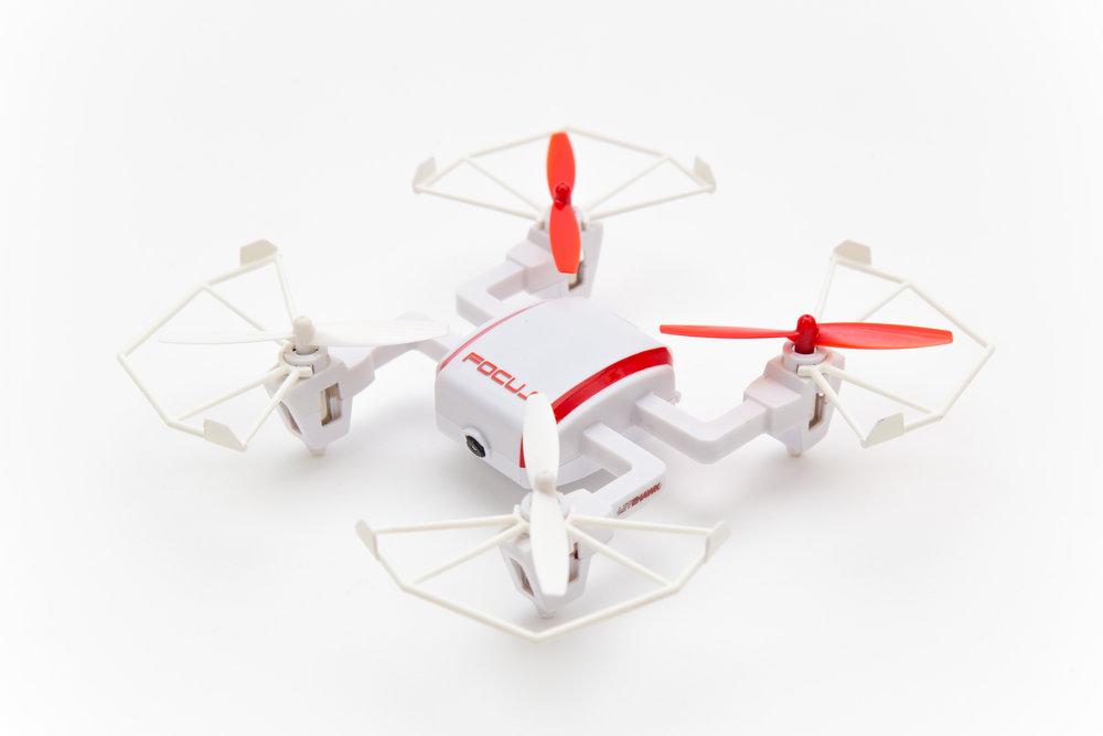 LiteHawk FOCUS drone 6.jpg