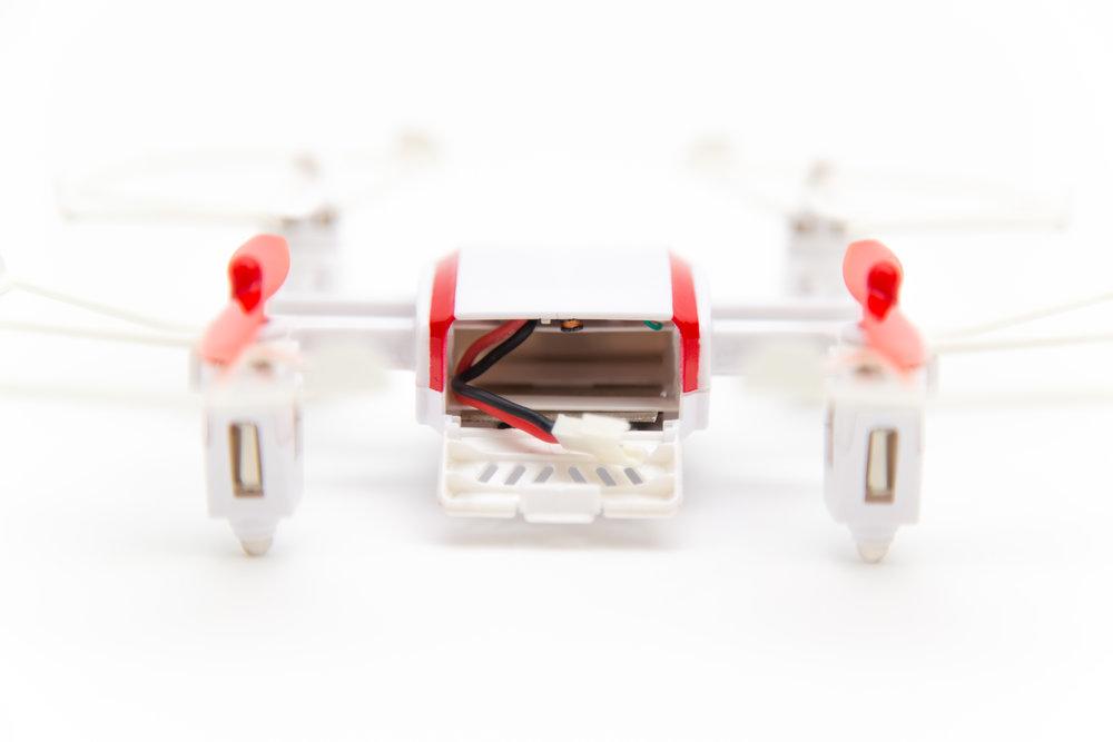 LiteHawk FOCUS drone 7.jpg